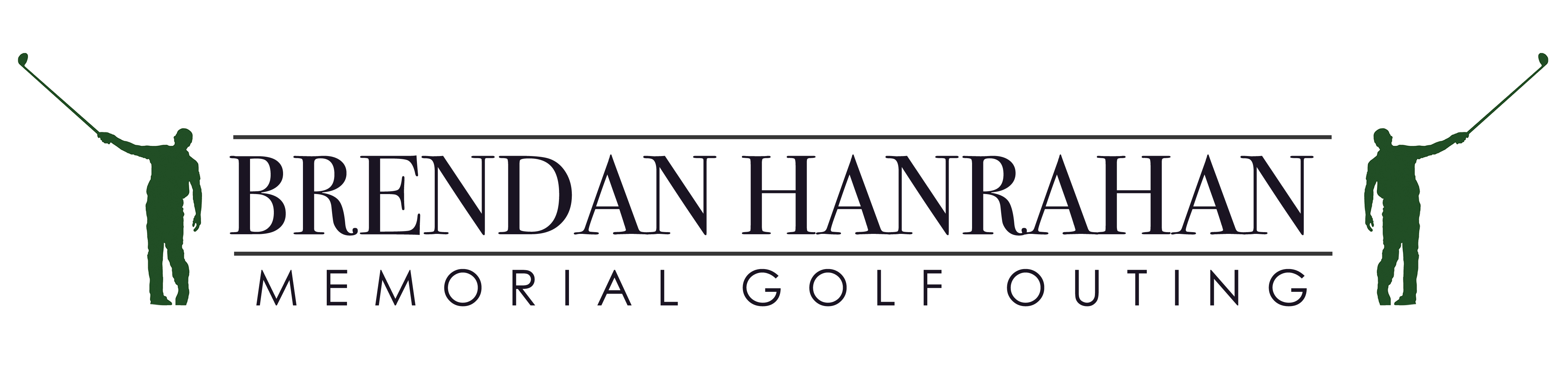 Brendan Hanrahan Memorial Golf Outing
