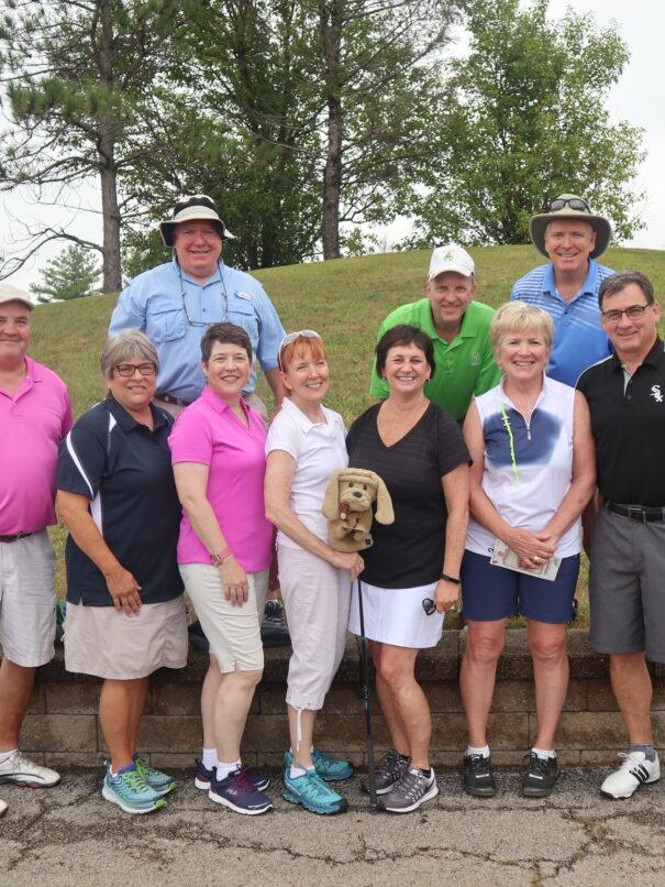 brendan-hanrahan-memorial-golf-outing-35