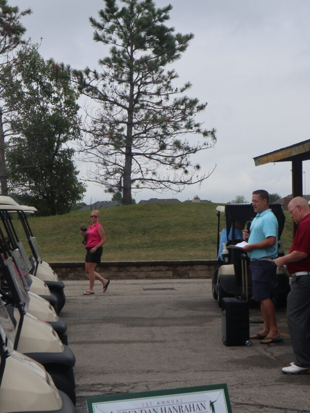 brendan-hanrahan-memorial-golf-outing-40