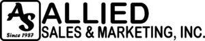 Allied Sales & Marketing TRACE