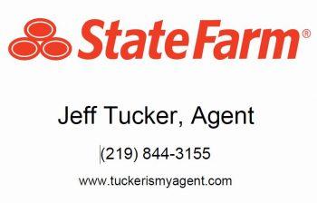 State Farm Tucker